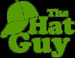 thehatguy1evensmaller