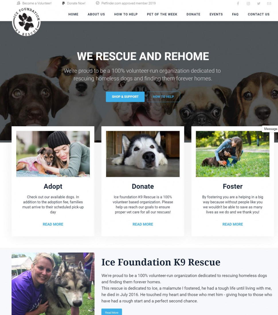icefoundationk9rescue
