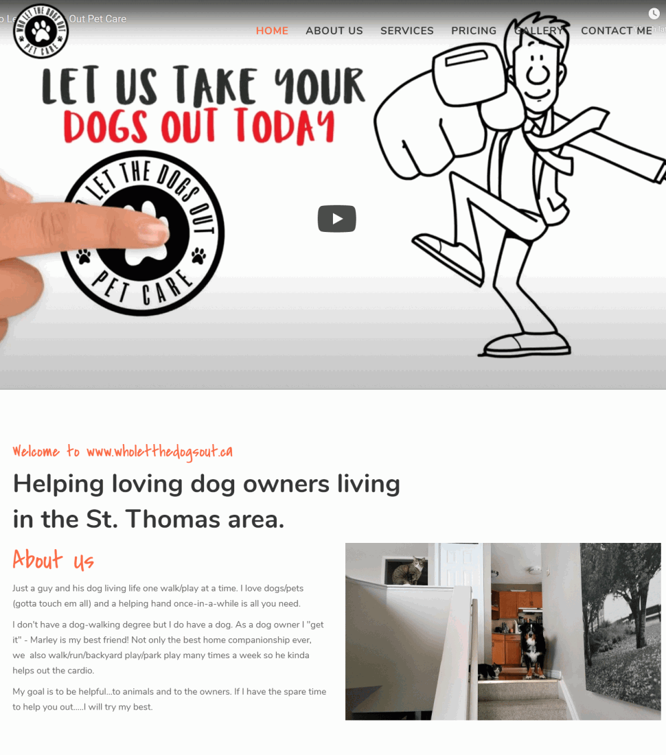 Who-Let-The-Dogs-Out-Dog-Walking-Service-in-St-Thomas
